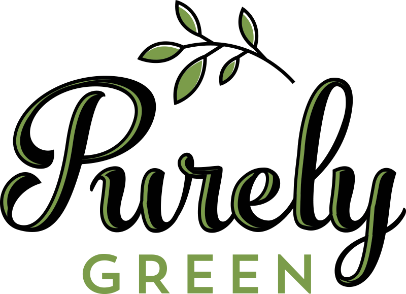 Purely Green